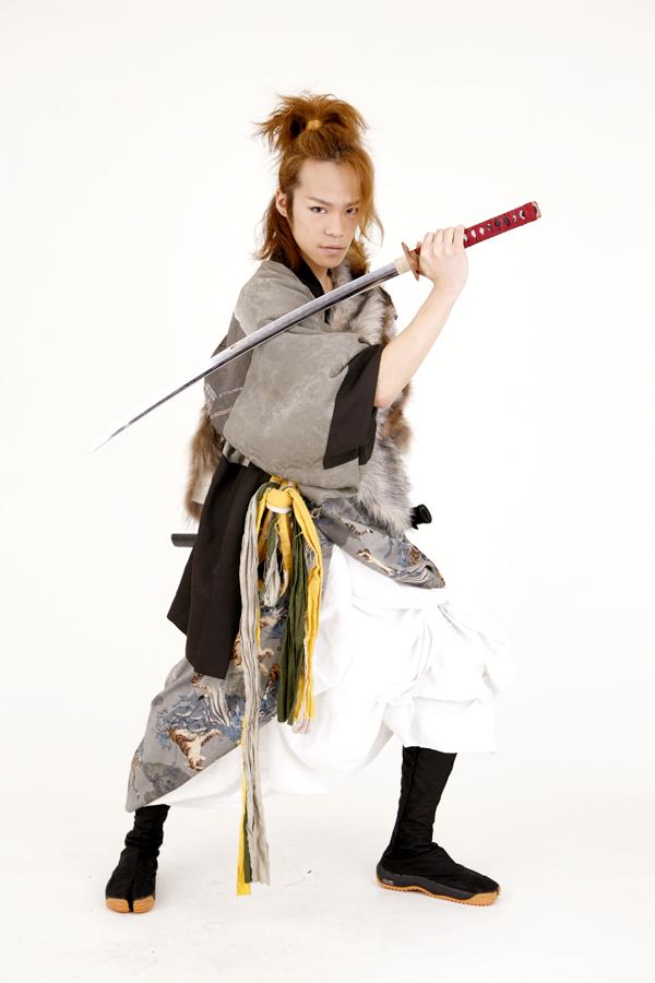 小野賢章の画像 p1_23